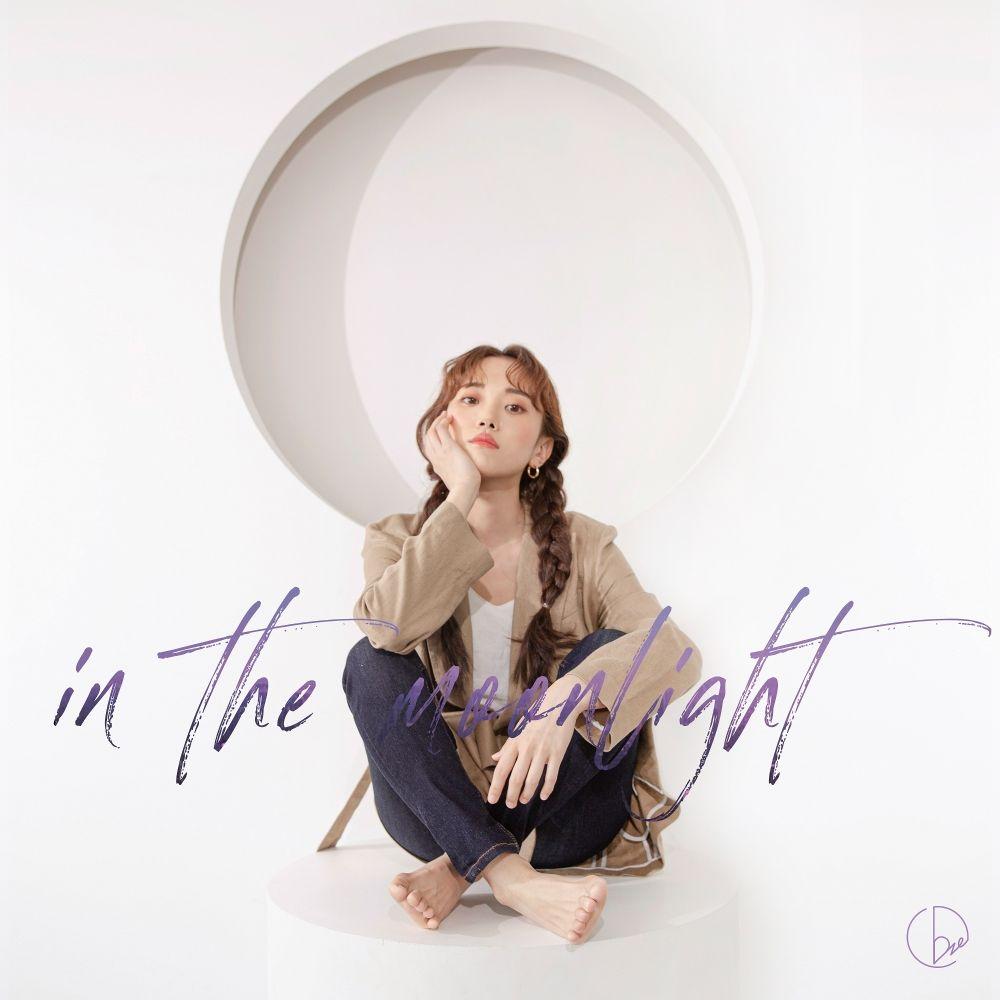 Obze – In the moonlight – Single