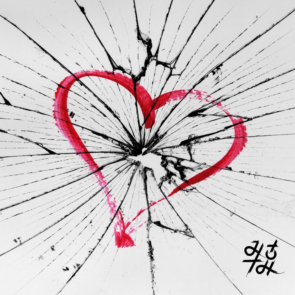 Joo Hyo – Broken Windows – Single