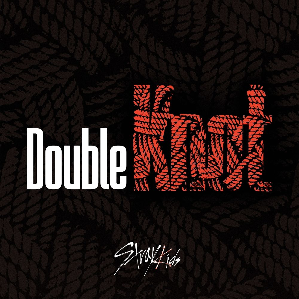 Stray Kids – Double Knot – Single (ITUNES MATCH AAC M4A)