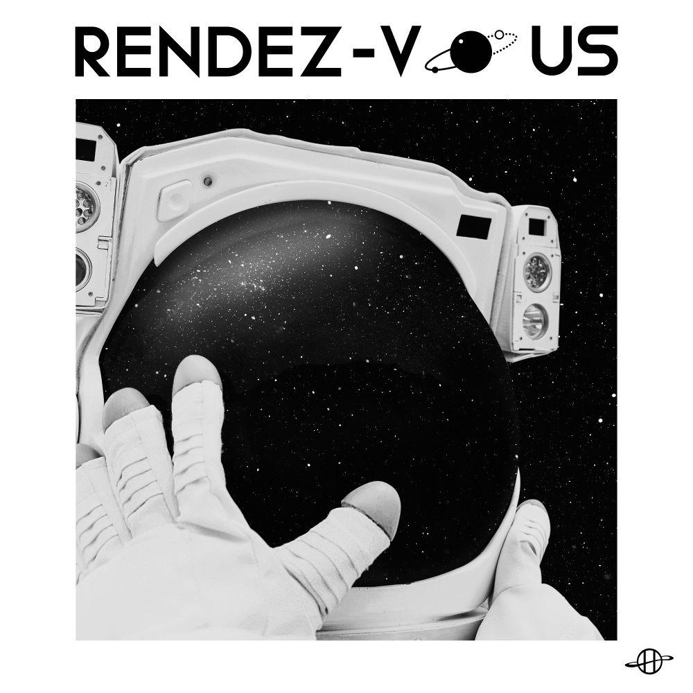 LIM HYUNSIK – RENDEZ-VOUS – EP (ITUNES MATCH AAC M4A)
