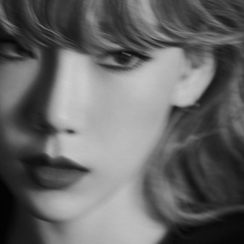 TAEYEON – Purpose – The 2nd Album (ITUNES PLUS AAC M4A)