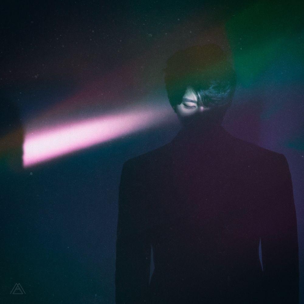MAKTUB – To You My Light : The Gift – EP