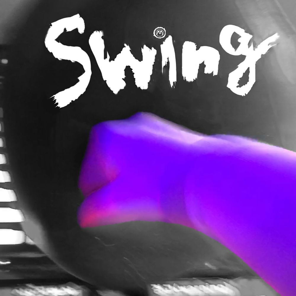 Hwang Chan – Swing – Single