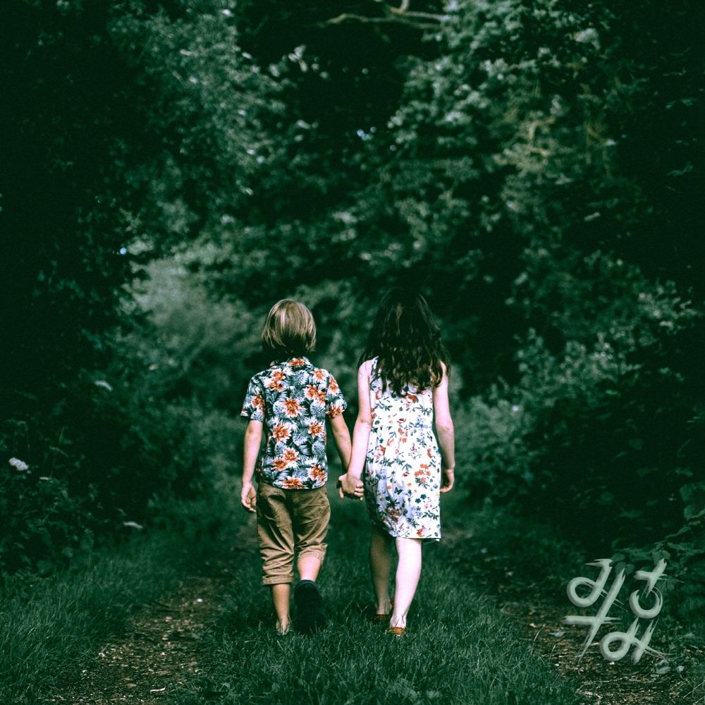 JooHyo – Dreamer's Dream – Single