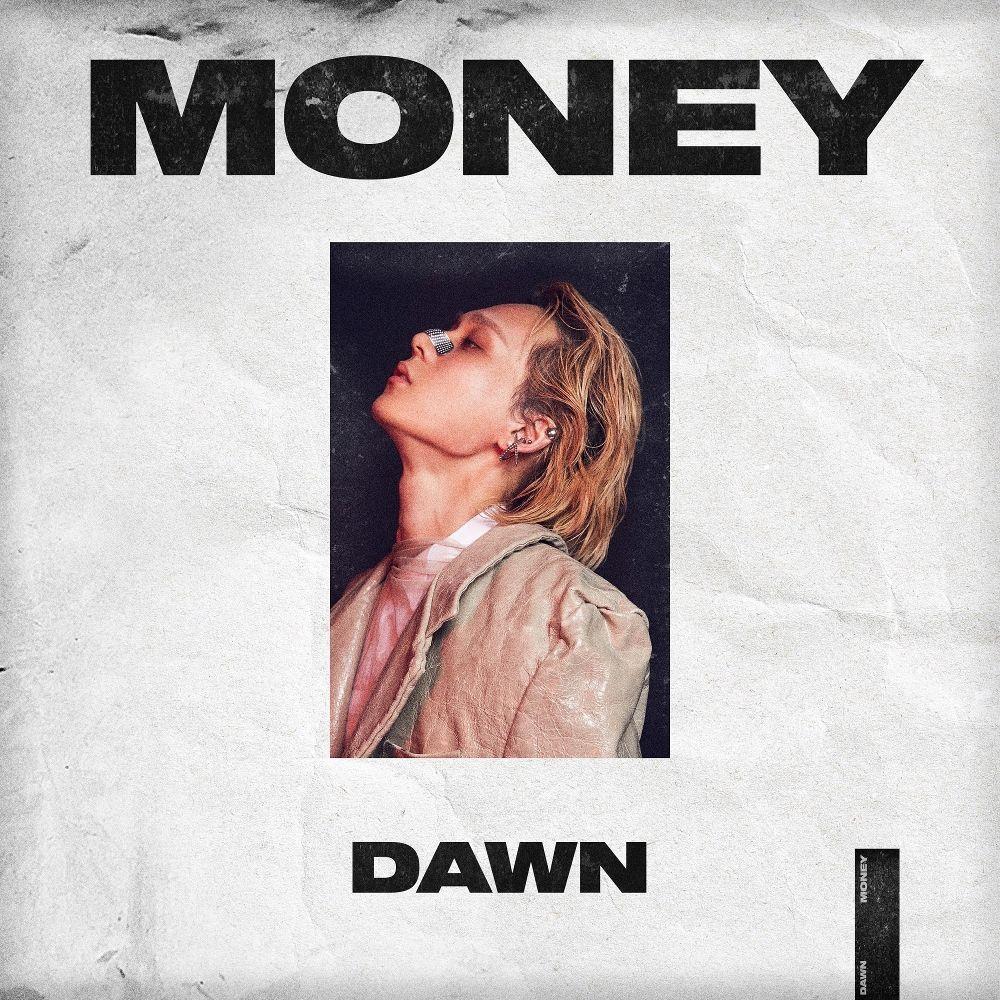 DAWN – MONEY – Single (ITUNES MATCH AAC M4A)