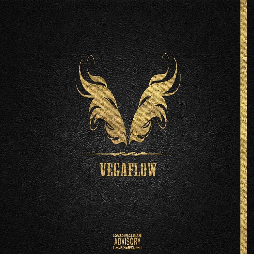 VEGAFLOW – V1