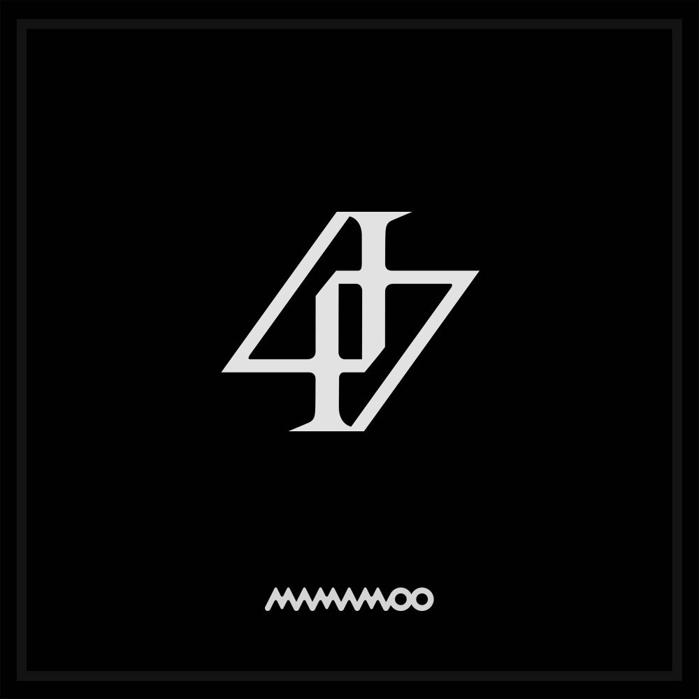 MAMAMOO – reality in BLACK (FLAC + ITUNES PLUS AAC M4A)