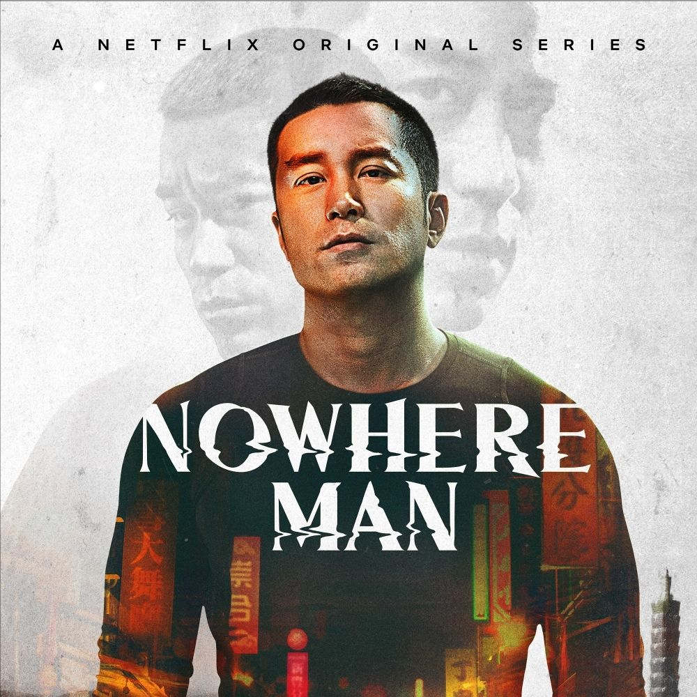 HYUKOH – Nowhere Man OST