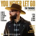You Never Let Go (feat. Tammi Haddon)