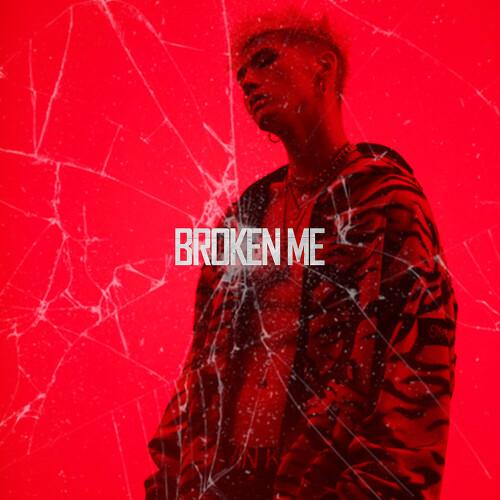 [Single] BM (KARD) – Broken Me (MP3)