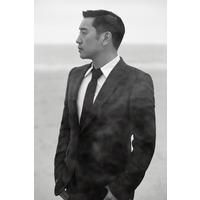 드니성호 (Denis Sungho)