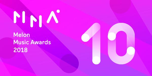 Imagini pentru melon music awards 2018
